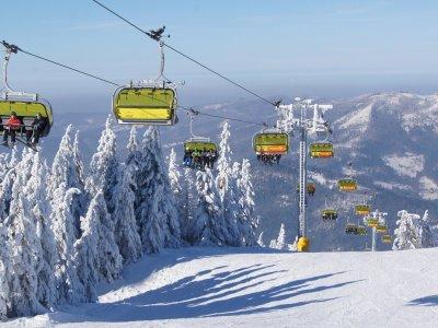 /thumbs/fit-400x300/2017-12::1513701666-trasy-narciarskie-zjazdowe-1-szczyrk.jpg
