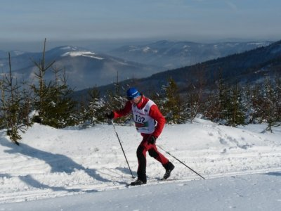 /thumbs/fit-400x300/2017-12::1513701701-trasy-narciarskie-biegowe-2-magurka.jpg