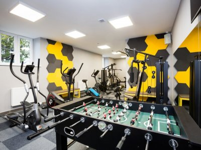 /thumbs/fit-400x300/2018-01::1516000519-fitness-mg-3321-m.jpg