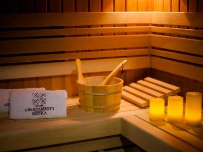 /thumbs/fit-400x300/2018-01::1516000543-sauna-mg-1809-m.jpg