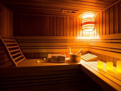 /thumbs/fit-400x300/2018-01::1516001210-sauna-mg-3340-m.jpg