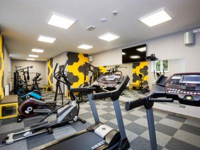 /thumbs/fit-400x300/2018-01::1516001840-fitness-mg-3282-m.jpg