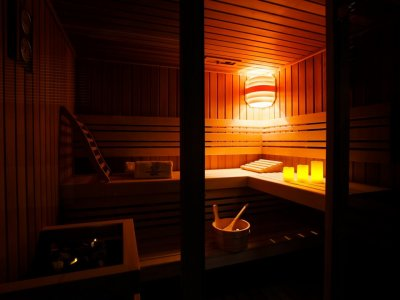 /thumbs/fit-400x300/2018-01::1516001932-sauna-mg-3367-2-m.jpg