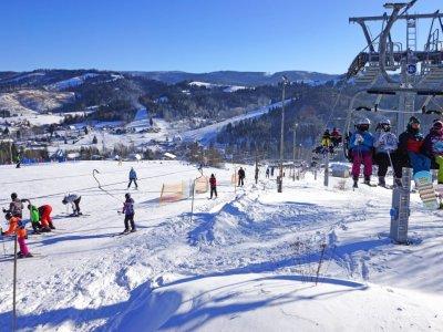 /thumbs/fit-400x300/2020-01::1579854895-trasy-narciarskie-zjazdowe-2-wisla.jpg